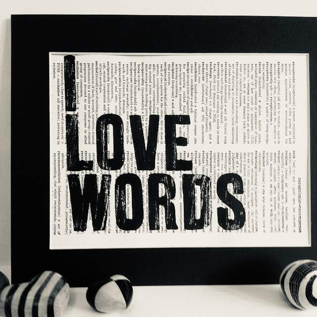 Sarah-I-Love-Words
